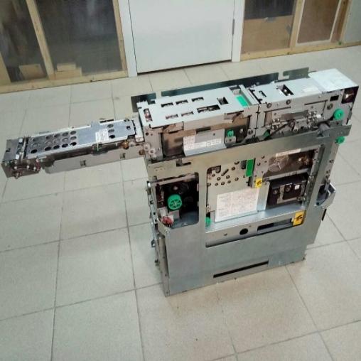 Модуль BNA NCR 6634
