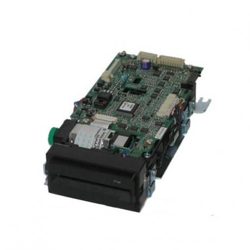 Картридер Sankyo ICT3K7-3R6940