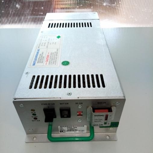 Блок питания 500W NH7600(T) HPS500-ACD