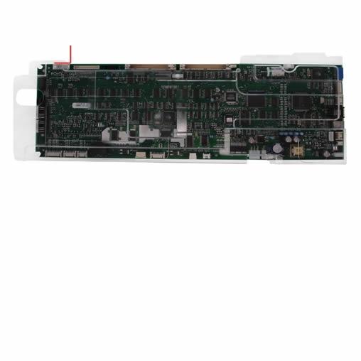 Контроллер диспенсера CMD V4 USB