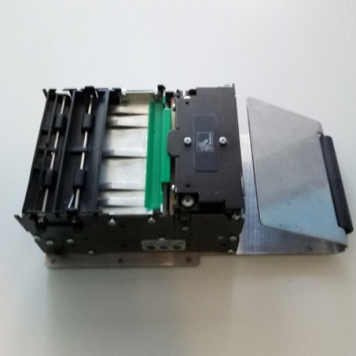 Чековый принтер Swecoin Zebra TTP2030
