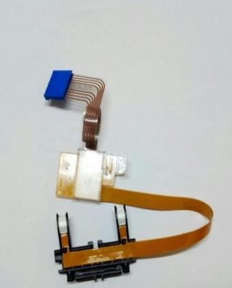 Измерительная станция CMD-V4
